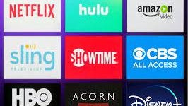 HBO Max is yet another streaming service available in the midst of COVID-19.