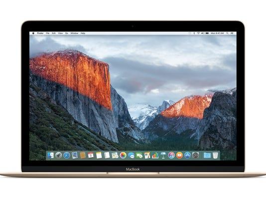635699665615881954-MacBook-ElCapitan-Homescreen-PRINT
