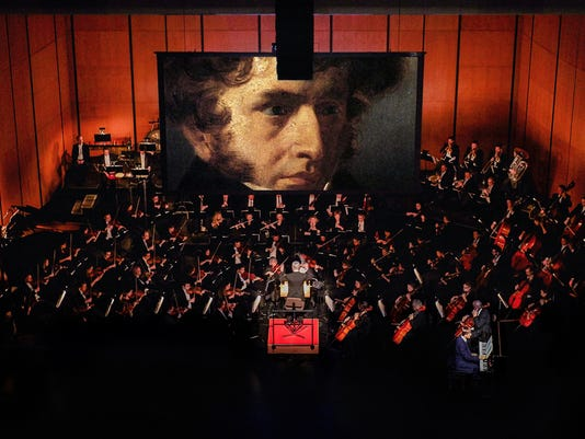 636251761437329452-Des-Moines-Symphony-Berlioz-s-SymphonieFantastique.jpg