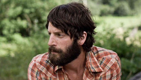 Ray LaMontagne will perform Aug. 2 at the Louisville