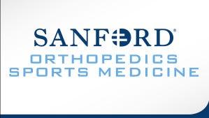 Sanford Orthopedics