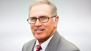 John A. Elzufon