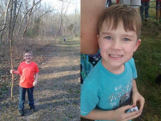 636392733612884987-Merged-photo-of-two-kids.jpg