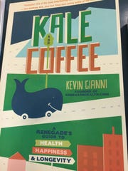 Kale and Coffee