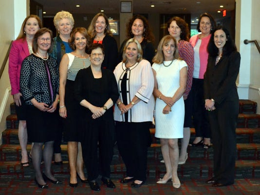 WomenInLeadership2015 b