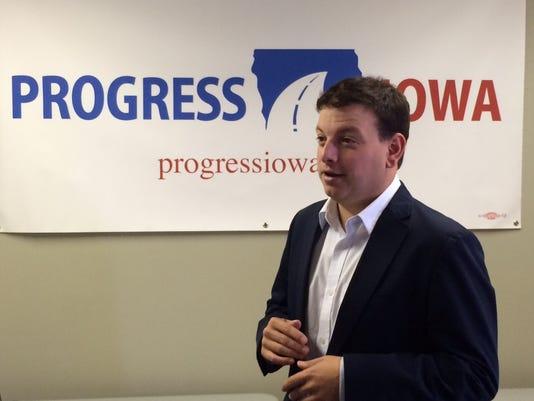 progress-iowa-sinovic