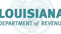 The Hurricane Preparedness Sales Tax Holiday, which is normally held during the last consecutive Saturday and Sunday each May, will not take place this year, according to the state Department of Revenue.