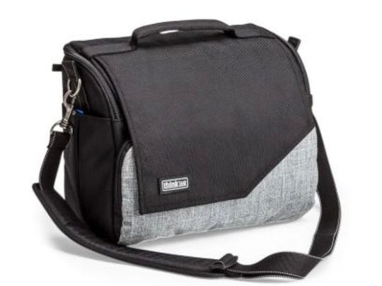 This small, light weight bag is made with the premium quality and craftsmanship.
