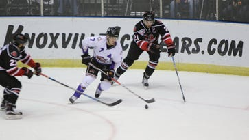 Ice Bears drop ticket prices for some seats