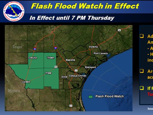 636421867075436902-flash-flood.png