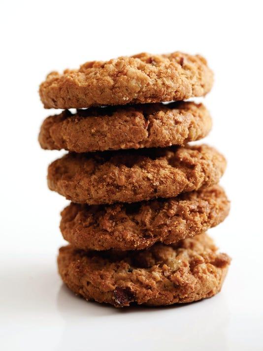 FRM no gluten cookie