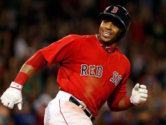 635525912646817246-AP-Blue-Jays-Red-Sox-Basebal