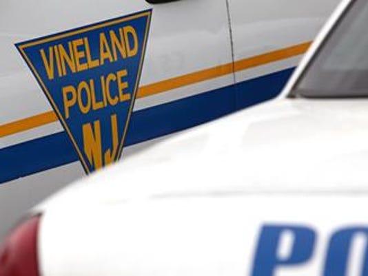 vineland police.jpg