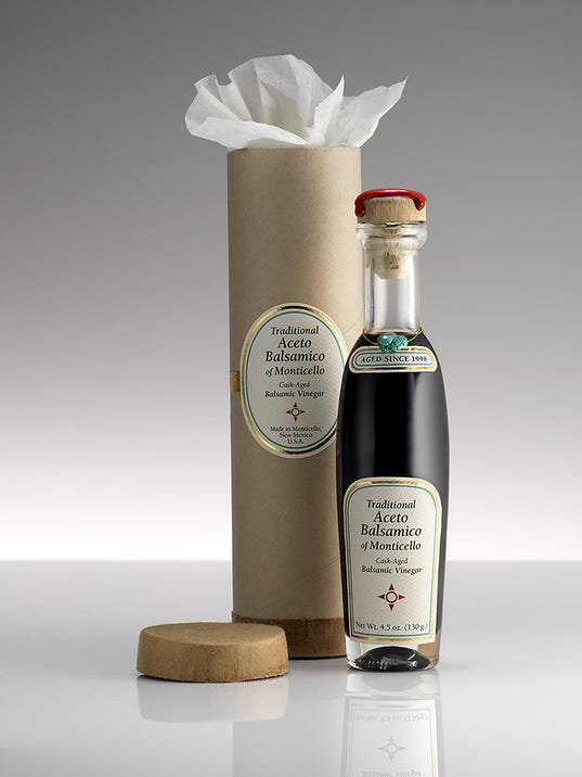 635837994120115751-Balsamic-Vinegar.jpg
