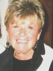 Maryann Agnes Tompkins, 83