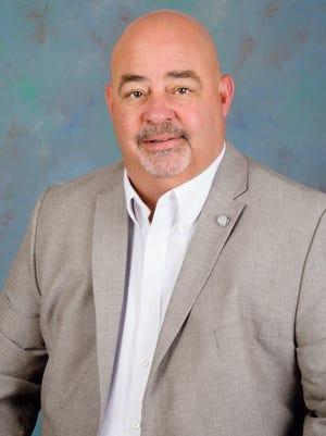 Tim McEuen