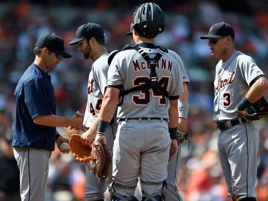 635744889700808013-AP-Tigers-Orioles-Baseball-M