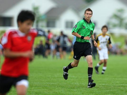 APC Midwest Soccer_062015_rbp306