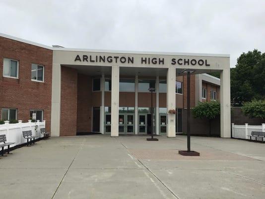 636330351067297478-arlington-high-school.jpg