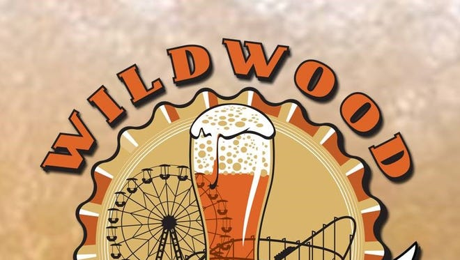 Wildwood will host its first beer fest this summer