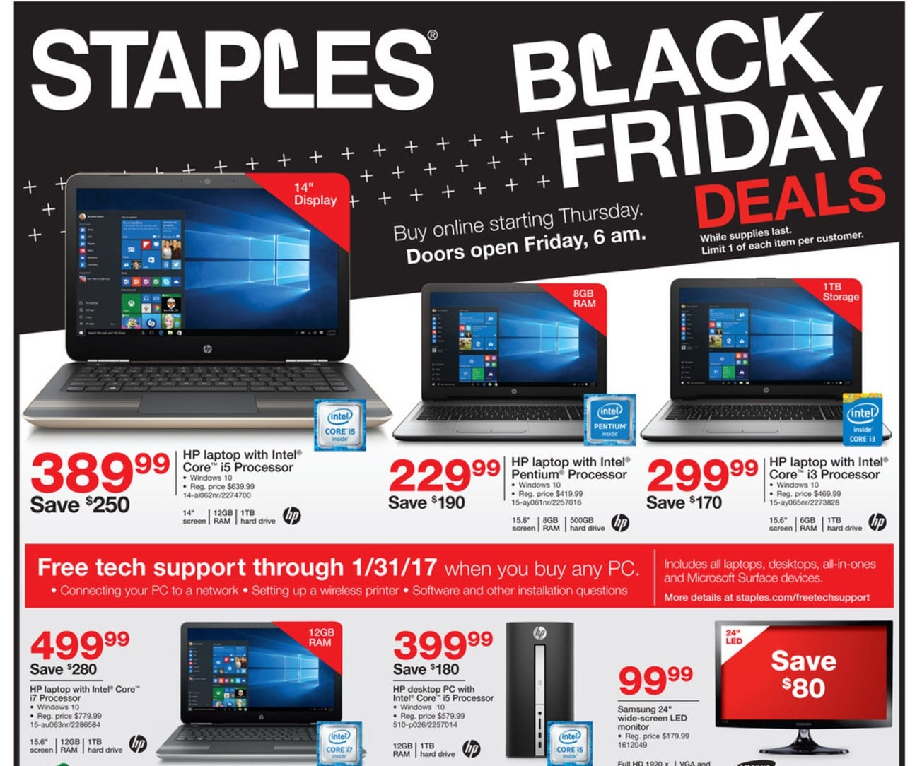 Get Money Back in Rewards and Staples Coupons