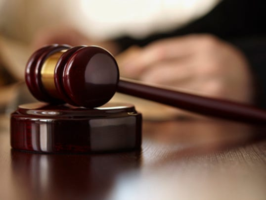 aclu s arguments in the article aclu Legal support from the aclu can take the form of direct legal representation or preparation of amicus curiae briefs expressing legal arguments when another law firm.