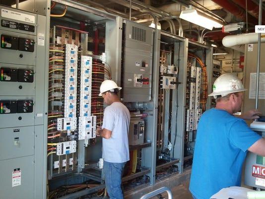 New-Energy-Services-Inc-2.jpg