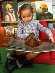 La comunicación entre padres y maestros coadyuva al desarrollo del niño. Las mayores discapacidades que se detectan en el área preescolar son sobre todo trastornos de lenguaje, autismo y déficit de atención.