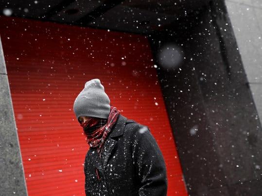 -Winter-Baltimore-019.jpg_20170321.jpg