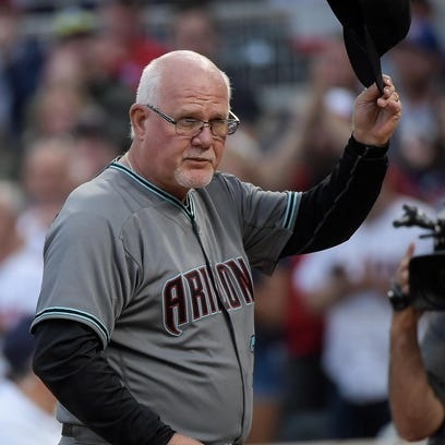 Ron Gardenhire knows the AL Central well, and he knows