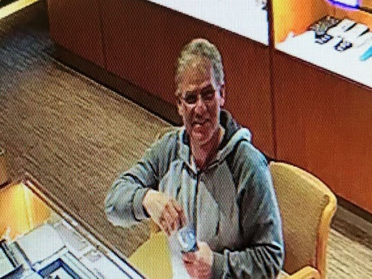 636554383722321711-Ring-suspect-1.jpg