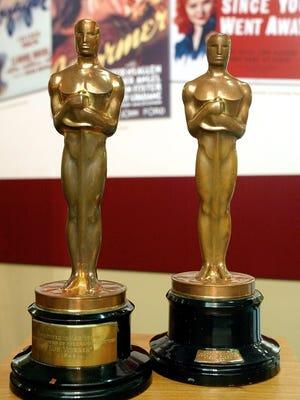 The 90th Academy Awards Oscars will air live on ABC on Sunday, March 4.