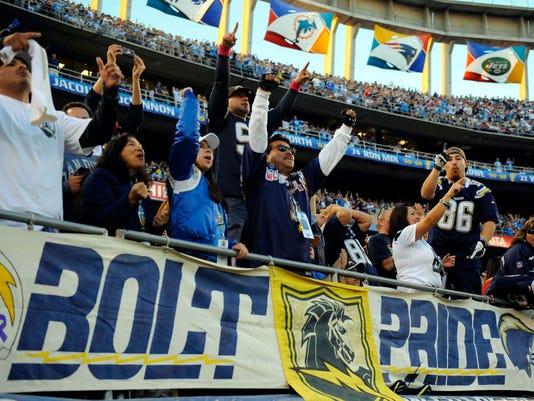XXX NFL- KANSAS CITY CHIEFS AT SAN DIEGO CHARGERS__4512.JPG S FBN USA CA