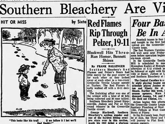 636492952276153901-The-Greenville-News-Sat-Apr-19-1952-.jpg