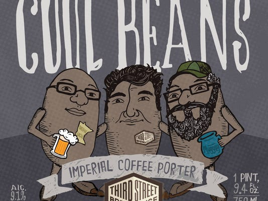Cool Beans front label.jpg