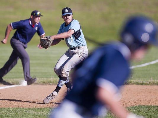 BUR 0602 BHS SB baseball_2