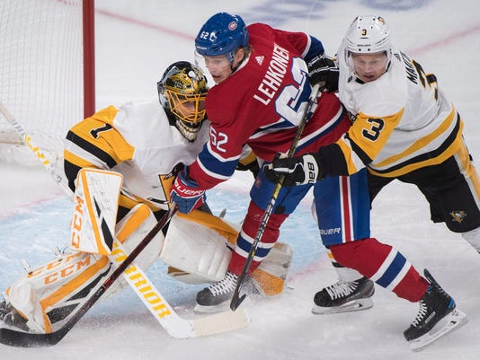 Penguins_Canadiens_Hockey_72895.jpg
