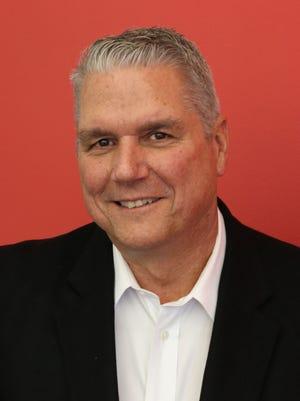 Scott Meier