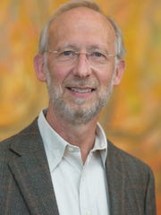 The Star of the Sciences award will go to Don W. Cleveland,