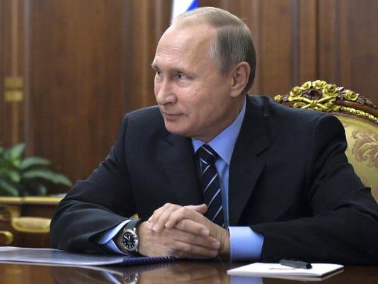 BCEBrd_11-10-2016_BCE_1_A008--2016-11-08-IMG_Russia_Putin_3_1_QMGB8BD5_L9167