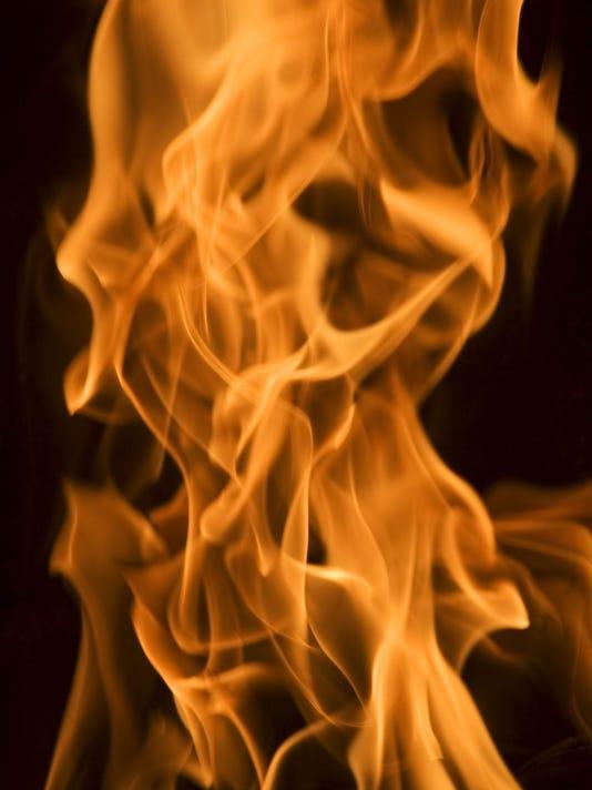 ELM 0823 WAVERLY FIRE