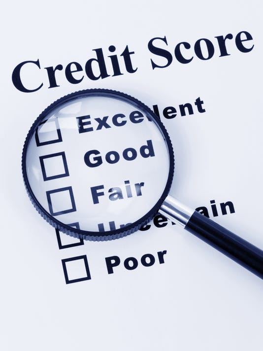 6f4ea0ce2cf81b Which monthly bills affect your credit score