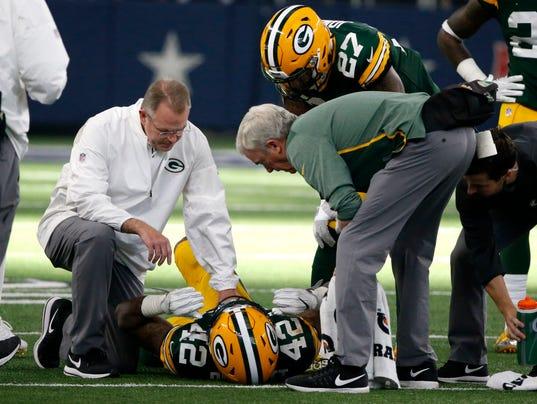 636449959320008246-AP-Packers-Cowboys-Football.jpg