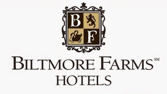 Biltmore Farms Hotels