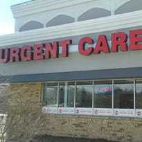 New urgent care clinic in Highland Township is open to walk-in patients
