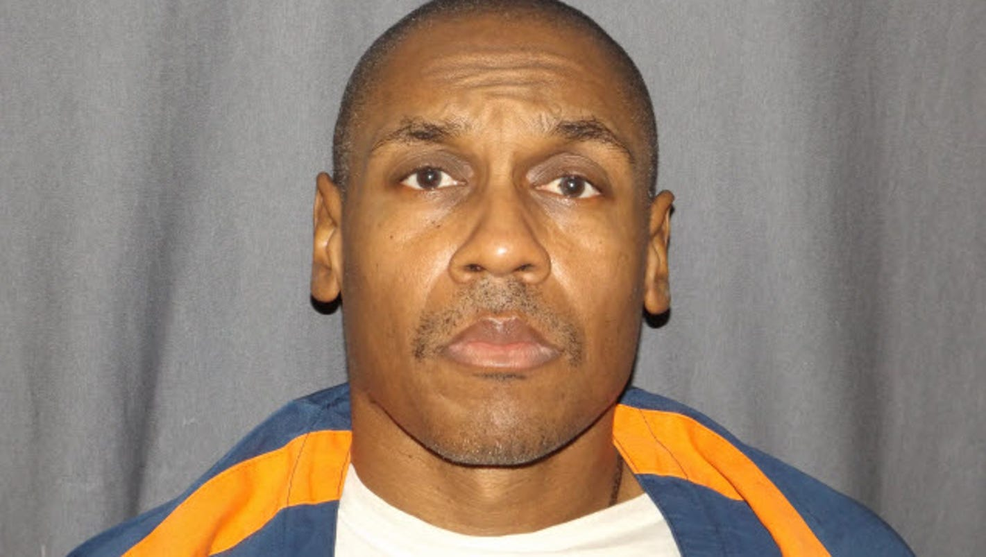 MSP  Michigans Most Wanted Sex Offender Absconders