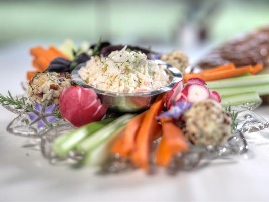 uask01-edgewater coleslaw