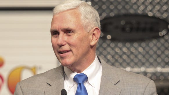 govmikepence