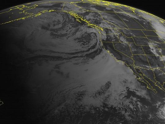NOAA WEST_Hord.jpg