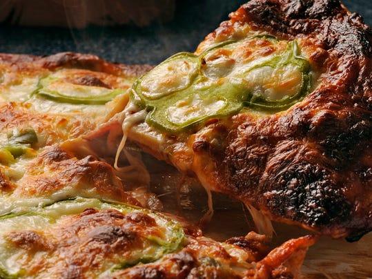 STC 1217 Heggies Pizza 9.jpg